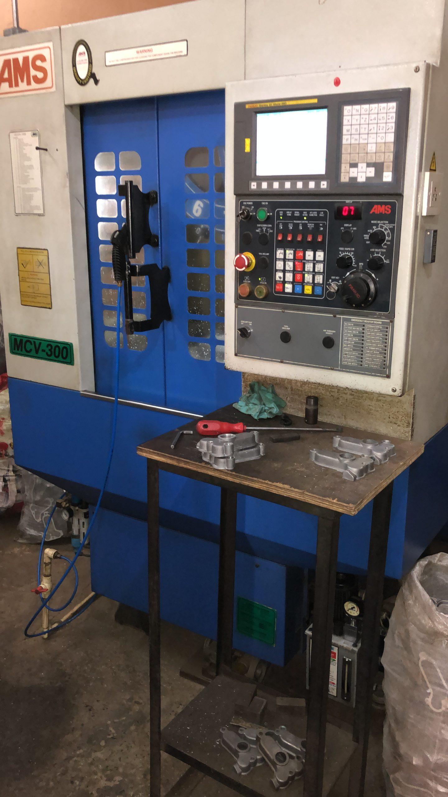 Sachdeva Engineers Manufacturer Exporter MACHINERY
